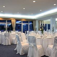 Hotel Neptun Dubrovnik in Mrcevo