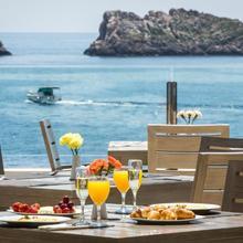Hotel Neptun Dubrovnik in Dubrovnik