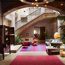 Hotel Neri in Barcelona