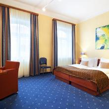 Hotel Nestroy Wien in Vienna