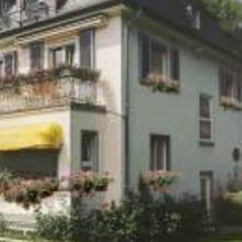 Hotel Neuhöfer am Südpark in Butzbach