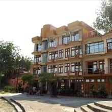 Hotel New Aditya in Haridwar