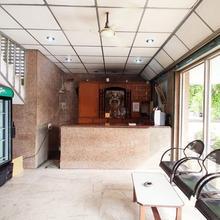 Hotel New Aiswarya in Tirupati