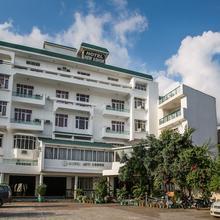 Hotel New Ashok in Dami