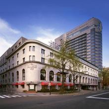 Hotel New Grand in Kawasaki