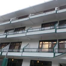 New Harmony Inn in Nagar