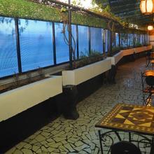 Hotel New Idola in Jakarta