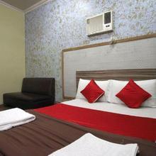 Hotel New India in Nagaon