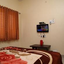 Hotel New Jagdamba in Aurangabad