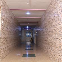 Hotel New Janpath in Viramgam