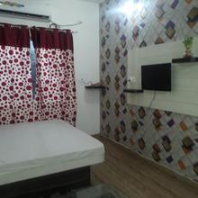 Hotel New Maurya Royal Sasaram in Karwandiya