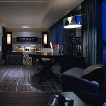 Hotel New Otani Executive House Zen in Tokyo