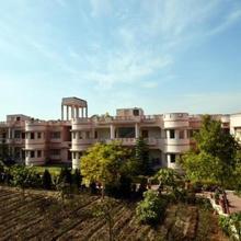 Hotel New Park in Ajmer