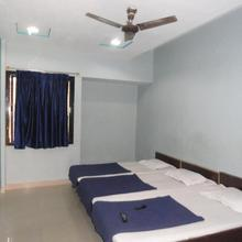 Hotel New Samrat in Aurangabad