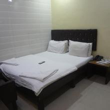 Hotel New Shalimar in Mumbai