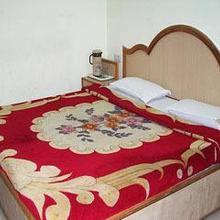 Hotel New Shanker in Dami