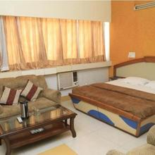 Hotel New Sunshine 42 in Panchkula