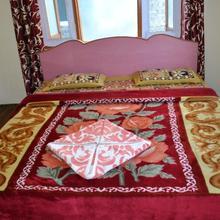 Hotel New Suriya in Srinagar