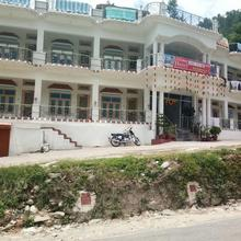 Hotel New Vishwanath Residency in Chopta