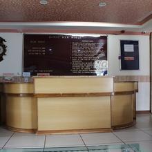 Hotel New World in Karnal