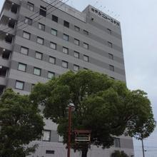 Hotel New Yutaka in Osaka