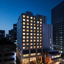 Hotel Newv in Seoul