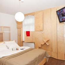 Hotel Next2 in Beyoglu