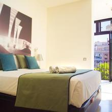 Hotel Nextto in Barcelona
