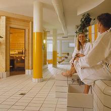 Hotel Nickisch in Nordhorn