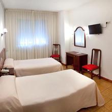 Hotel Nido in A Coruna
