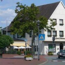 Hotel Niedersachsen in Dinklage