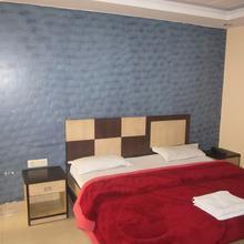 Hotel Nihal Inn in Haridwar