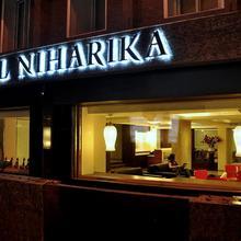 Hotel Niharika in Kolkata