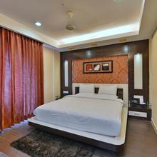 Hotel Niiki in Sason