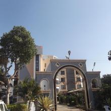 Hotel Nikhil Garden in Koregaon