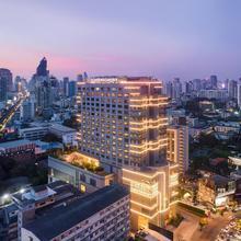 Hotel Nikko Bangkok in Bangkok