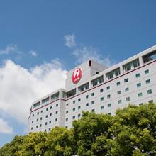 Hotel Nikko Narita in Tokyo