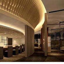 Hotel Nikko Suzhou in Suzhou