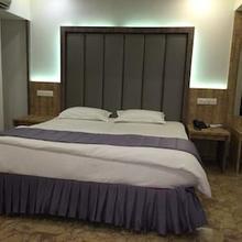 Hotel Nimantran in Navi Mumbai