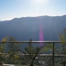 Hotel Nirala in Darjeeling