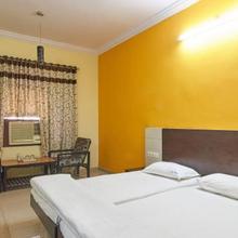 Hotel Nirmal Grand in Akbarnagar