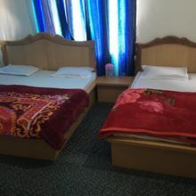 Hotel Nirmal in Dami