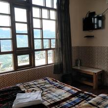 Hotel Nirvana Gangtok in Gangtok