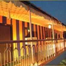 Hotel Nirwana Palace in Alwar