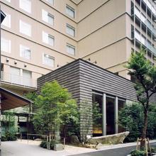 Hotel Niwa Tokyo in Tokyo