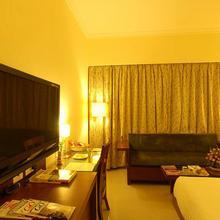 Hotel NKM's Grand in Hyderabad