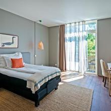 Hotel No. 16 in Nantes