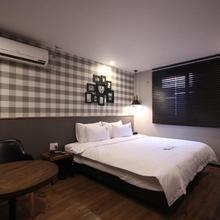 Hotel No.25 in Pusan