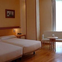 Hotel Nochendi in Elgueras