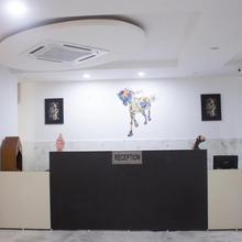 Hotel Noida in Dadri